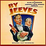 By Jeeves (1996 London Revival Cast)