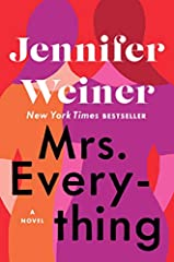 "An instant New York Times bestseller ""A multigenerational narrative that's nothing short of brilliant."" —People""Simply unputdownable."" —Good Housekeeping""The perfect book club pick."" —SheReadsNamed a Best Book of Summer by Entertainment Weekl..."