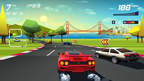 41ER7fezrlL - Horizon Chase Turbo - Nintendo Switch