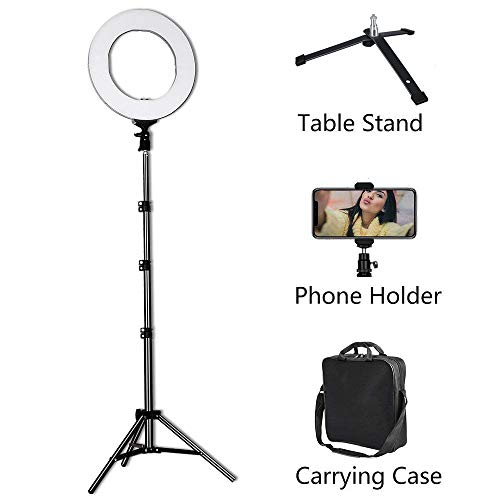 Led Media Lighting in US - 1