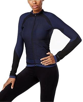 Nike Women's Zoned Sculpt Dri-Fit Training Jacket
