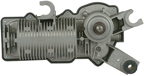 Cardone 40-190 Remanufactured  Wiper Motor
