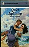 img - for Quiet Lightning book / textbook / text book