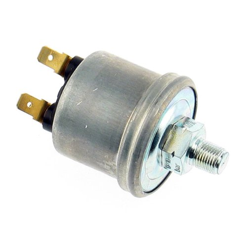 Stack ST745 1//8 NPTF Male 0-150 PSI Resistive Type Replacement Pressure Sensor