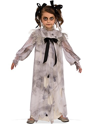 Rubies Child's Sweet Screams Costume, Medium, -