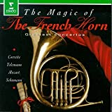 Magic of the French Horn