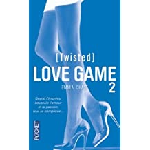 Love Game 2: [Twisted]