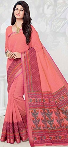 partywear Seta 2601 jari tradizionale latest etnico donna sari da indiano Saree Matrimonio abito richlook indiano sposa wnZqxOE