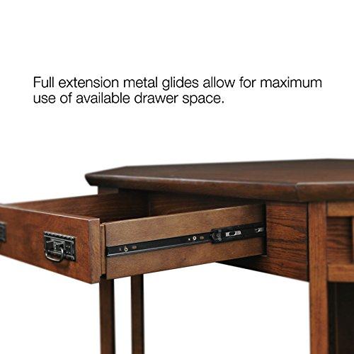 Attach Wood Front To Wire Basket Drawer Kitchen