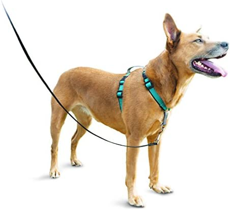 PetSafe Harness Makers Adjustable No Pull product image