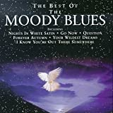 Best of: Moody Blues