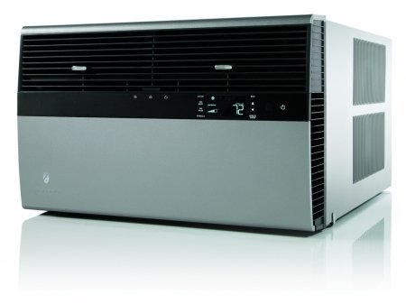 reverse cycle air conditioner - 9