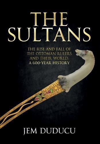 jem sultan - 2