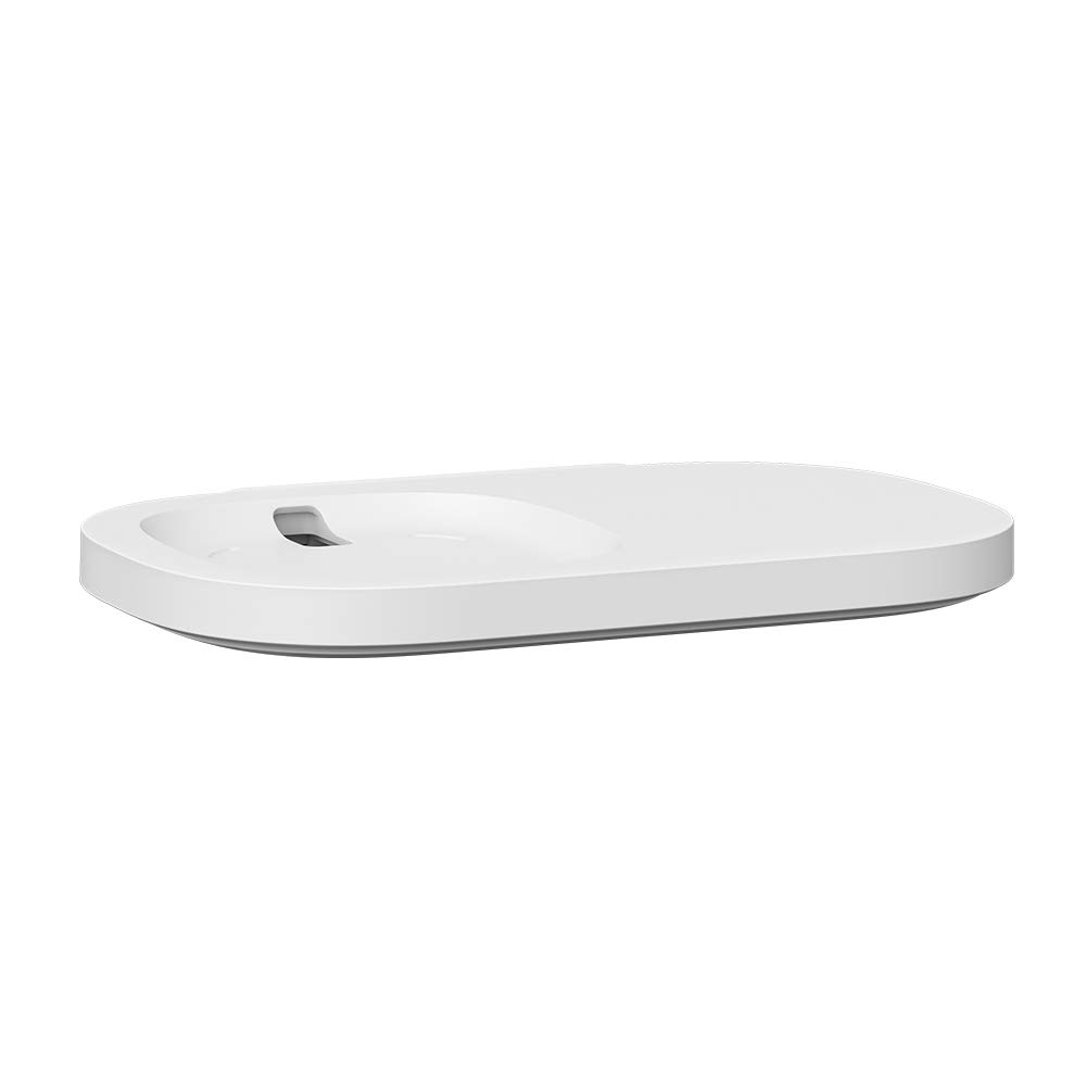 Sonos Shelf for One and Play:1 (White)