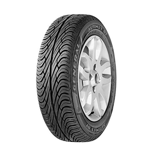General Tire Continental Altimax RT