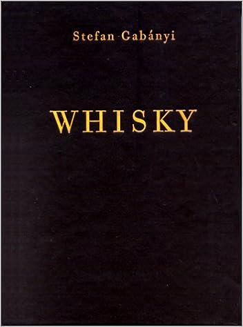 Telechargez Le Livre Facile Pour Joomla Whisky 2879461588