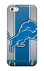 New Style detroit lions NFL Sports & Colleges newest iPhone 5/5s cases 8235902K626444447