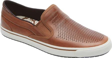 rockport-mens-path-to-greatness-slip-on-fashion-sneaker-tan-105-m-us