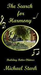 The Search For Harmony