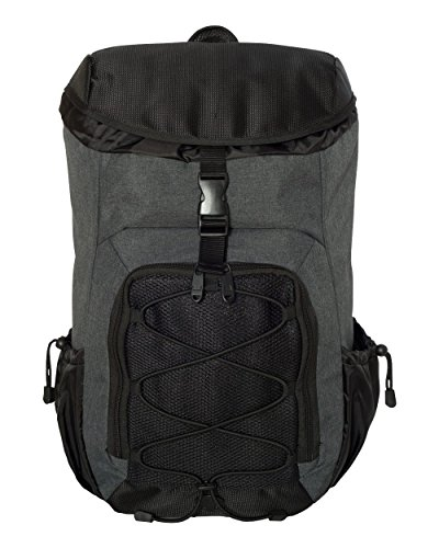 Champion - 28L Rogue Backpack - (Champion Laptop Backpack)