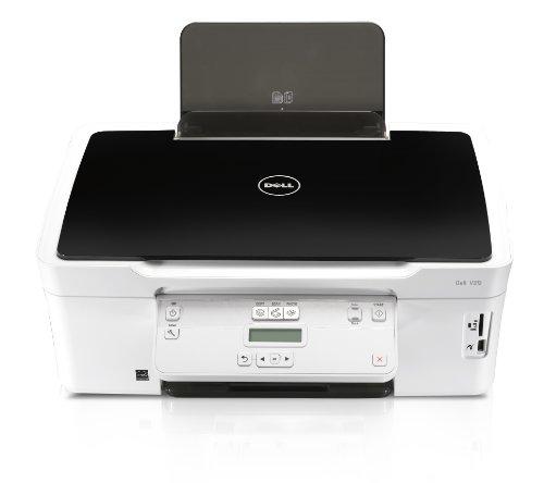 Dell V313