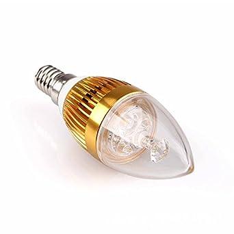green world lighting led candelabra lamp 30watt light bulbs equivalent led 3watt