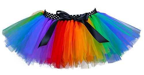 Tutu  (Tutu Costume For Adults)