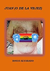 Amazon.com: BOSCO ALVARADO: Books, Biography, Blog, Audiobooks, Kindle