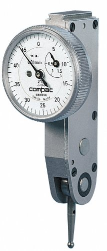brown-sharpe-tesa-216g-compac-lever-dial-test-indicator-horizontal-type-m16-thread-8mm-stem-dia-whit
