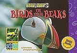 Birds Use Their Beaks, Elaine Pascoe, 0836830083