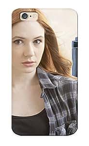 1d00f4b4198 Karen Gillan Fashion Tpu Case Cover For Iphone 6, Series