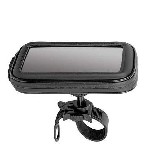 T/ür Schutzh/ülle Smartphone Handy Tasche von Lenker 90423/Lampa Fahrrad Motorrad-1246/VRSCF v-road Muscle 2008/ /2017