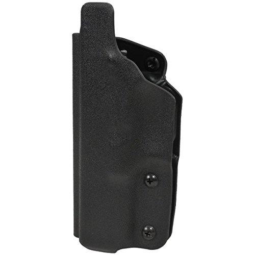 DSG Arms CDC Sig P229 Holster, Black, Right Hand, DSG-1111-0036