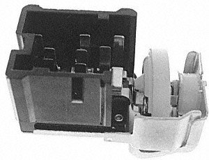 Standard Motor Products DS-531 Headlight Switch