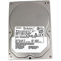 0A30290 Hitachi Deskstar 7K80 HDS728080PLAT20 Hard Disk Drive 0A30290
