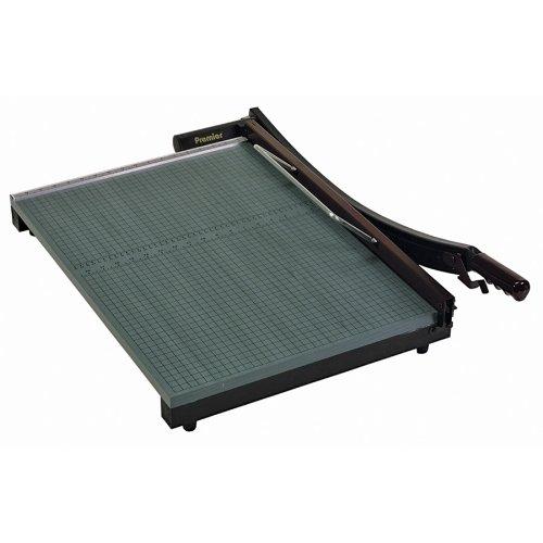 Premier Heavy Duty Wood Board - 9