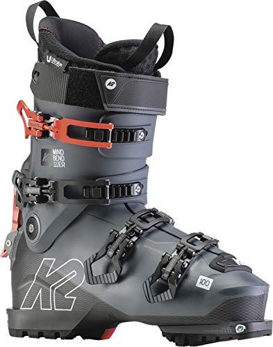 K2 Mindbender 100 Ski Boots 2020 - Men's