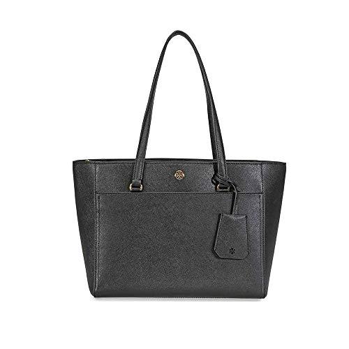 Tory Burch Leather Handbag - 1