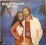 SOMEBODY LOVES YOU LP (VINYL ALBUM) UK MYRRH 1981