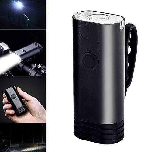 Night Stalker Led Lights in US - 3