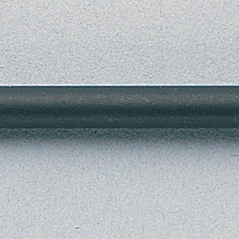 Viton Tubing, 1/4''ID x 5/16''OD, 25 ft/pack