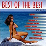 Best Of The Best - Volume 1
