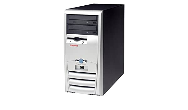 COMPAQ 6027US DRIVER FOR MAC