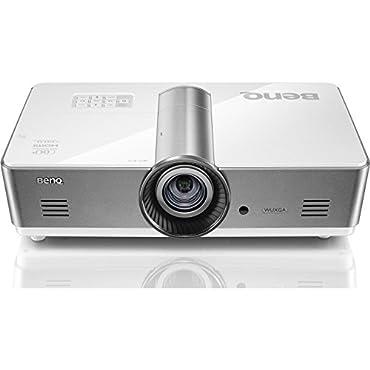BenQ SU922 1080p DLP Projector