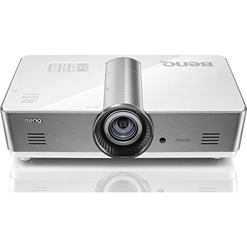SU922 5000 ANSI Lumens 1920 x 1200 3,000:1 DLP Projector
