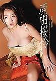 原田桜怜~豊麗~ [DVD]