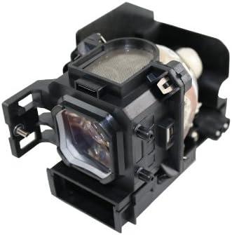 NEC NP05LP lámpara de proyección: Amazon.es: Electrónica