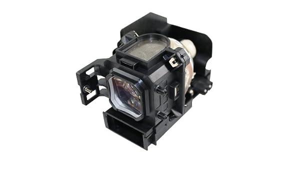 Lámpara proyector NEC VT700:OI-NP05LP: Amazon.es: Electrónica