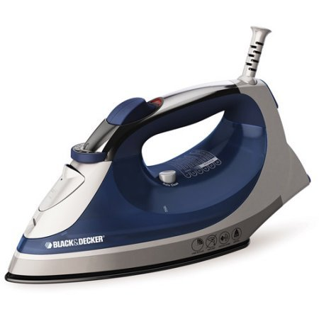 black-decker-corded-xpress-steam-iron-blue-stainless-steel-soleplate
