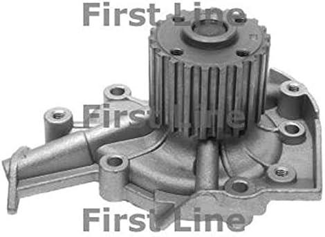 First Line FWP2158 Water Pump